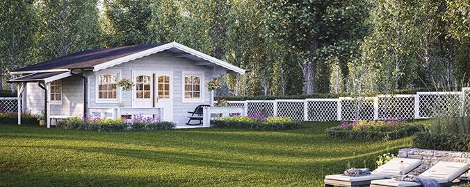 home-1978-casas-muebles-de-madera-casas-y-casetas-jardin-palmako