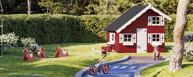 home-1978-casas-muebles-de-madera-casitas-infantiles-palmako