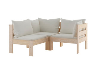 home-1978-casas-muebles-de-madera-conjunto-sofa-tresillo