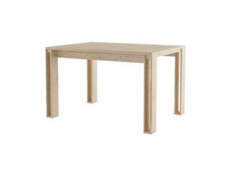home-1978-casas-muebles-de-madera-mesa-arina