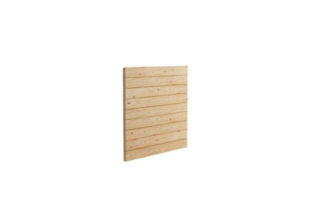 cabecero-horizontal-cama-individual-barnizado