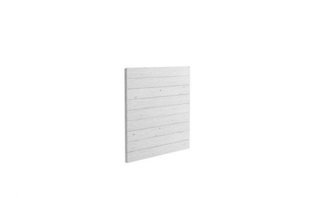 cabecero-horizontal-cama-individual-blanco
