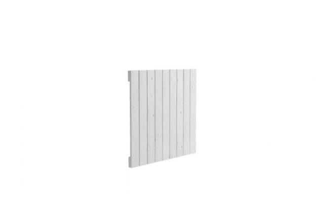 cabecero-vertical-cama-individual-blanco