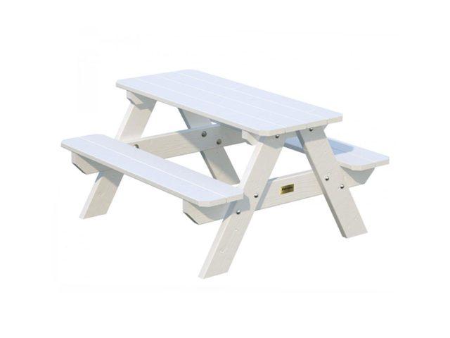 home-1978-casa-de-madera-mesa-picnic-infantil-blanca