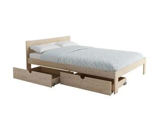home-1978-casas-muebles-de-madera-muebles-madera-cama-de-matrimonio-completa-y-dos-cajones-1