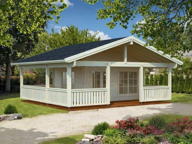 https://home1978.com/wp-content/uploads/home1978-bungalows-casitas-fin-de-semana-casas-verano-madera-palmako-agneta-18.828.8m2-01.jpg https://home1978.com/wp-content/uploads/home1978-bungalows-casitas-fin-de-semana-casas-verano-madera-palmako-agneta-18.828.8m2-01.jpg https://home1978.com/wp-content/uploads/home1978-bungalows-casitas-fin-de-semana-casas-verano-madera-palmako-agneta-18.828.8m2-02-plano-planta-3d.jpg https://home1978.com/wp-content/uploads/home1978-bungalows-casitas-fin-de-semana-casas-verano-madera-palmako-agneta-18.828.8m2-03.jpg