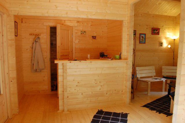https://home1978.com/wp-content/uploads/home1978-bungalows-casitas-fin-de-semana-casas-verano-madera-palmako-anna-26.8m2-01.jpg https://home1978.com/wp-content/uploads/home1978-bungalows-casitas-fin-de-semana-casas-verano-madera-palmako-anna-26.8m2-01.jpg https://home1978.com/wp-content/uploads/home1978-bungalows-casitas-fin-de-semana-casas-verano-madera-palmako-anna-26.8m2-03-plano-corte.jpg https://home1978.com/wp-content/uploads/home1978-bungalows-casitas-fin-de-semana-casas-verano-madera-palmako-anna-26.8m2-02-plano-planta-3d.jpg https://home1978.com/wp-content/uploads/home1978-bungalows-casitas-fin-de-semana-casas-verano-madera-palmako-anna-26.8m2-05-blanco.jpg https://home1978.com/wp-content/uploads/home1978-bungalows-casitas-fin-de-semana-casas-verano-madera-palmako-anna-26.8m2-06-gris.jpg https://home1978.com/wp-content/uploads/home1978-bungalows-casitas-fin-de-semana-casas-verano-madera-palmako-anna-26.8m2-04-rojo.jpg https://home1978.com/wp-content/uploads/home1978-bungalows-casitas-fin-de-semana-casas-verano-madera-palmako-anna-26.8m2-10.jpg https://home1978.com/wp-content/uploads/home1978-bungalows-casitas-fin-de-semana-casas-verano-madera-palmako-anna-26.8m2-09.jpg https://home1978.com/wp-content/uploads/home1978-bungalows-casitas-fin-de-semana-casas-verano-madera-palmako-anna-26.8m2-08.jpg