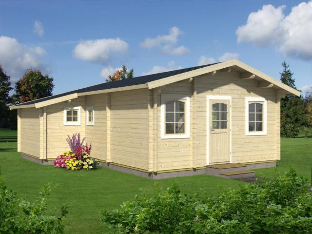 https://home1978.com/wp-content/uploads/home1978-bungalows-casitas-fin-de-semana-casas-verano-madera-palmako-emily-39.2m2-01.jpg https://home1978.com/wp-content/uploads/home1978-bungalows-casitas-fin-de-semana-casas-verano-madera-palmako-emily-39.2m2-01.jpg https://home1978.com/wp-content/uploads/home1978-bungalows-casitas-fin-de-semana-casas-verano-madera-palmako-emily-39.2m2-02-plano-planta-3d.jpg https://home1978.com/wp-content/uploads/home1978-bungalows-casitas-fin-de-semana-casas-verano-madera-palmako-emily-39.2m2-03-plano-corte.png https://home1978.com/wp-content/uploads/home1978-bungalows-casitas-fin-de-semana-casas-verano-madera-palmako-emily-39.2m2-05-amarillo.jpg https://home1978.com/wp-content/uploads/home1978-bungalows-casitas-fin-de-semana-casas-verano-madera-palmako-emily-39.2m2-04-azul.jpg https://home1978.com/wp-content/uploads/home1978-bungalows-casitas-fin-de-semana-casas-verano-madera-palmako-emily-39.2m2-06.jpg