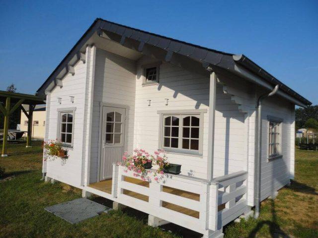 https://home1978.com/wp-content/uploads/home1978-bungalows-casitas-fin-de-semana-casas-verano-madera-palmako-emily-40.15.2m2-01.jpg https://home1978.com/wp-content/uploads/home1978-bungalows-casitas-fin-de-semana-casas-verano-madera-palmako-emily-40.15.2m2-01.jpg https://home1978.com/wp-content/uploads/home1978-bungalows-casitas-fin-de-semana-casas-verano-madera-palmako-emily-40.15.2m2-02-plano-planta-3d.jpg https://home1978.com/wp-content/uploads/home1978-bungalows-casitas-fin-de-semana-casas-verano-madera-palmako-emily-40.15.2m2-03-plano-corte.jpg https://home1978.com/wp-content/uploads/home1978-bungalows-casitas-fin-de-semana-casas-verano-madera-palmako-emily-40.15.2m2-05.jpg https://home1978.com/wp-content/uploads/home1978-bungalows-casitas-fin-de-semana-casas-verano-madera-palmako-emily-40.15.2m2-04.jpg https://home1978.com/wp-content/uploads/home1978-bungalows-casitas-fin-de-semana-casas-verano-madera-palmako-emily-40.15.2m2-07.jpg https://home1978.com/wp-content/uploads/home1978-bungalows-casitas-fin-de-semana-casas-verano-madera-palmako-emily-40.15.2m2-06.jpg https://home1978.com/wp-content/uploads/home1978-bungalows-casitas-fin-de-semana-casas-verano-madera-palmako-emily-40.15.2m2-10.jpg https://home1978.com/wp-content/uploads/home1978-bungalows-casitas-fin-de-semana-casas-verano-madera-palmako-emily-40.15.2m2-09.jpg https://home1978.com/wp-content/uploads/home1978-bungalows-casitas-fin-de-semana-casas-verano-madera-palmako-emily-40.15.2m2-08.jpg