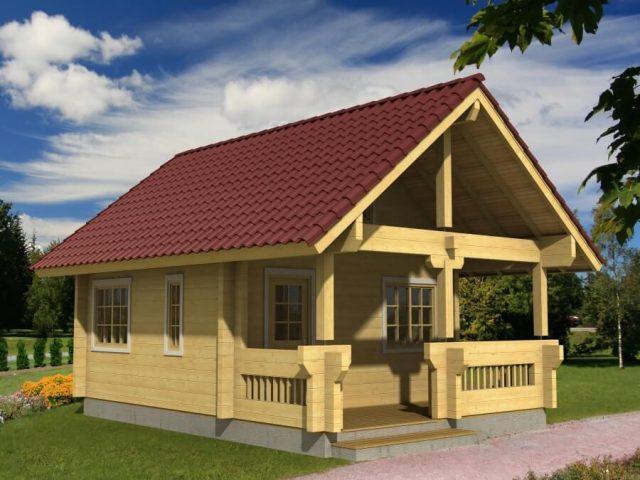home1978-bungalows-casitas-fin-de-semana-casas-verano-madera-palmako-johanna-39.9m2-01
