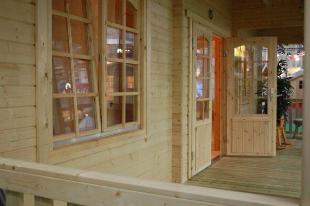 https://home1978.com/wp-content/uploads/home1978-bungalows-casitas-fin-de-semana-casas-verano-madera-palmako-sandra-sandra-25.6-11.1m2-01.jpg https://home1978.com/wp-content/uploads/home1978-bungalows-casitas-fin-de-semana-casas-verano-madera-palmako-sandra-sandra-25.6-11.1m2-01.jpg https://home1978.com/wp-content/uploads/home1978-bungalows-casitas-fin-de-semana-casas-verano-madera-palmako-sandra-sandra-25.6-11.1m2-02-plano-planta.jpg https://home1978.com/wp-content/uploads/home1978-bungalows-casitas-fin-de-semana-casas-verano-madera-palmako-sandra-sandra-25.6-11.1m2-03-plano-corte.jpg https://home1978.com/wp-content/uploads/home1978-bungalows-casitas-fin-de-semana-casas-verano-madera-palmako-sandra-sandra-25.6-11.1m2-04-plano-planta-3d.jpg https://home1978.com/wp-content/uploads/home1978-bungalows-casitas-fin-de-semana-casas-verano-madera-palmako-sandra-sandra-25.6-11.1m2-06.jpg https://home1978.com/wp-content/uploads/home1978-bungalows-casitas-fin-de-semana-casas-verano-madera-palmako-sandra-sandra-25.6-11.1m2-05.jpg https://home1978.com/wp-content/uploads/home1978-bungalows-casitas-fin-de-semana-casas-verano-madera-palmako-sandra-sandra-25.6-11.1m2-07.jpg https://home1978.com/wp-content/uploads/home1978-bungalows-casitas-fin-de-semana-casas-verano-madera-palmako-sandra-sandra-25.6-11.1m2-08.jpg https://home1978.com/wp-content/uploads/home1978-bungalows-casitas-fin-de-semana-casas-verano-madera-palmako-sandra-sandra-25.6-11.1m2-09.jpg https://home1978.com/wp-content/uploads/home1978-bungalows-casitas-fin-de-semana-casas-verano-madera-palmako-sandra-sandra-25.6-11.1m2-10.jpg