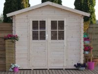 home1978-casas-casetas-cabanas-madera-jardin-palmako-adele2323-28-1
