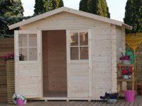 home1978-casas-casetas-cabanas-madera-jardin-palmako-adele2323-28-2
