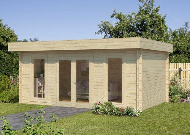 https://home1978.com/wp-content/uploads/home1978-casas-casetas-cabanas-madera-jardin-palmako-bret-19.9m2-01.jpg https://home1978.com/wp-content/uploads/home1978-casas-casetas-cabanas-madera-jardin-palmako-bret-19.9m2-01.jpg https://home1978.com/wp-content/uploads/home1978-casas-casetas-cabanas-madera-jardin-palmako-bret-19.9m2-03.jpg https://home1978.com/wp-content/uploads/home1978-casas-casetas-cabanas-madera-jardin-palmako-bret-19.9m2-02.jpg