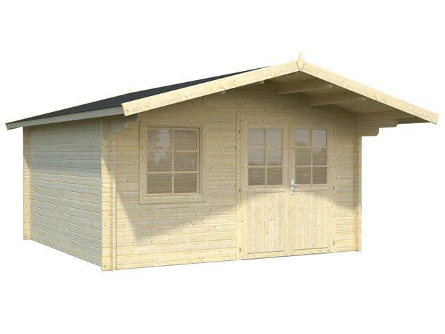 home1978-casas-casetas-cabanas-madera-jardin-palmako-britta-14.6m2-01-01