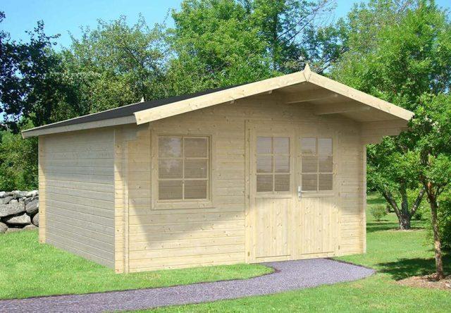 https://home1978.com/wp-content/uploads/home1978-casas-casetas-cabanas-madera-jardin-palmako-britta-14.6m2-01.jpg https://home1978.com/wp-content/uploads/home1978-casas-casetas-cabanas-madera-jardin-palmako-britta-14.6m2-01.jpg https://home1978.com/wp-content/uploads/home1978-casas-casetas-cabanas-madera-jardin-palmako-britta-14.6m2-02.jpg https://home1978.com/wp-content/uploads/home1978-casas-casetas-cabanas-madera-jardin-palmako-britta-14.6m2-03.jpg