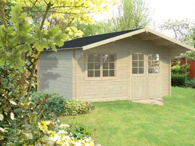https://home1978.com/wp-content/uploads/home1978-casas-casetas-cabanas-madera-jardin-palmako-britta-17.5m2-01.jpg https://home1978.com/wp-content/uploads/home1978-casas-casetas-cabanas-madera-jardin-palmako-britta-17.5m2-01.jpg https://home1978.com/wp-content/uploads/home1978-casas-casetas-cabanas-madera-jardin-palmako-britta-17.5m2-02-plano.jpg https://home1978.com/wp-content/uploads/home1978-casas-casetas-cabanas-madera-jardin-palmako-britta-17.5m2-03.jpg