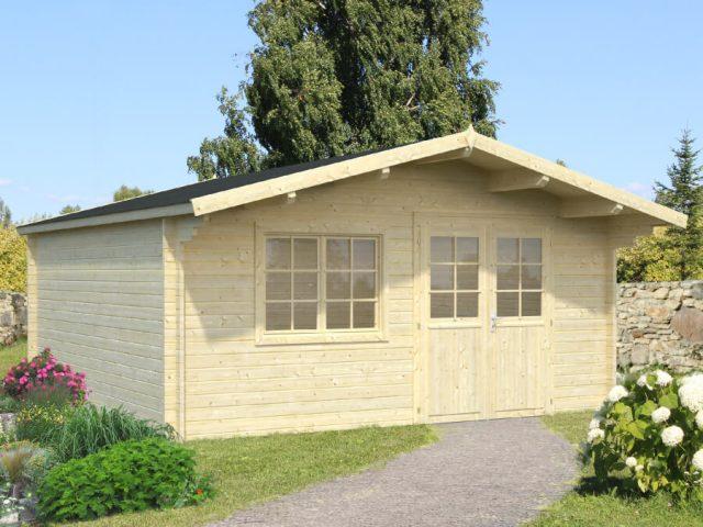 https://home1978.com/wp-content/uploads/home1978-casas-casetas-cabanas-madera-jardin-palmako-britta-197m2-01.jpg https://home1978.com/wp-content/uploads/home1978-casas-casetas-cabanas-madera-jardin-palmako-britta-197m2-01.jpg https://home1978.com/wp-content/uploads/home1978-casas-casetas-cabanas-madera-jardin-palmako-britta-197m2-02-plano.jpg https://home1978.com/wp-content/uploads/home1978-casas-casetas-cabanas-madera-jardin-palmako-britta-197m2-03.jpg