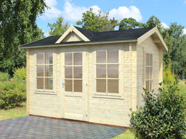 https://home1978.com/wp-content/uploads/home1978-casas-casetas-cabanas-madera-jardin-palmako-claudia-7.4m2-01.jpg https://home1978.com/wp-content/uploads/home1978-casas-casetas-cabanas-madera-jardin-palmako-claudia-7.4m2-01.jpg https://home1978.com/wp-content/uploads/home1978-casas-casetas-cabanas-madera-jardin-palmako-claudia-7.4m2-02-plano.jpg https://home1978.com/wp-content/uploads/home1978-casas-casetas-cabanas-madera-jardin-palmako-claudia-7.4m2-03.jpg