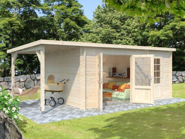 home1978-casas-casetas-cabanas-madera-jardin-palmako-ella-13-3-1