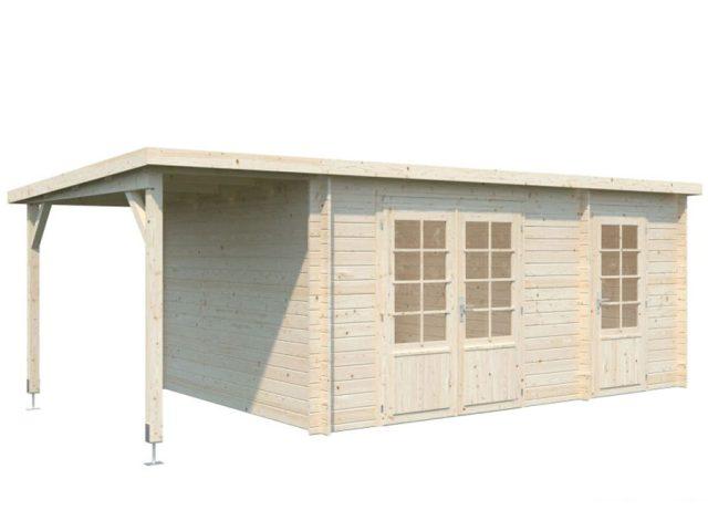 home1978-casas-casetas-cabanas-madera-jardin-palmako-ella-13-3