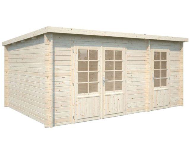 home1978-casas-casetas-cabanas-madera-jardin-palmako-ella-13