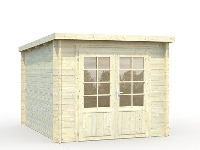 home1978-casas-casetas-cabanas-madera-jardin-palmako-ella-6.9m2-01