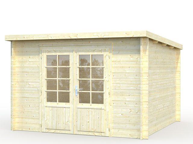 home1978-casas-casetas-cabanas-madera-jardin-palmako-ella-8.7m2-01