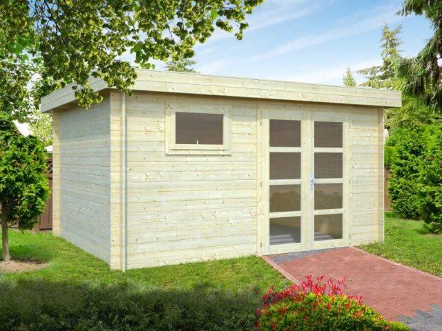 https://home1978.com/wp-content/uploads/home1978-casas-casetas-cabanas-madera-jardin-palmako-elsa-11.3m2-01.jpg https://home1978.com/wp-content/uploads/home1978-casas-casetas-cabanas-madera-jardin-palmako-elsa-11.3m2-01.jpg https://home1978.com/wp-content/uploads/home1978-casas-casetas-cabanas-madera-jardin-palmako-elsa-11.3m2-02-plano.jpg https://home1978.com/wp-content/uploads/home1978-casas-casetas-cabanas-madera-jardin-palmako-elsa-11.3m2-03.jpg