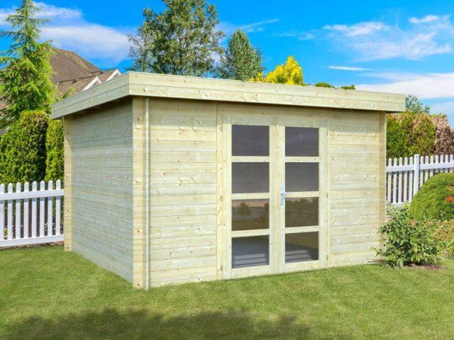 https://home1978.com/wp-content/uploads/home1978-casas-casetas-cabanas-madera-jardin-palmako-elsa-9.6m2-01.jpg https://home1978.com/wp-content/uploads/home1978-casas-casetas-cabanas-madera-jardin-palmako-elsa-9.6m2-01.jpg https://home1978.com/wp-content/uploads/home1978-casas-casetas-cabanas-madera-jardin-palmako-elsa-9.6m2-02-plano.jpg https://home1978.com/wp-content/uploads/home1978-casas-casetas-cabanas-madera-jardin-palmako-elsa-9.6m2-03.jpg