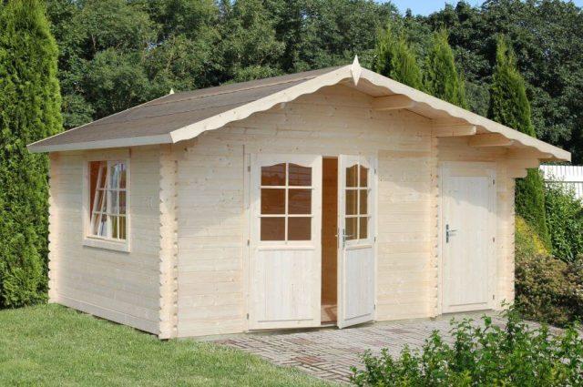 https://home1978.com/wp-content/uploads/home1978-casas-casetas-cabanas-madera-jardin-palmako-emma-14.2m2-01a.jpg https://home1978.com/wp-content/uploads/home1978-casas-casetas-cabanas-madera-jardin-palmako-emma-14.2m2-01b.jpg https://home1978.com/wp-content/uploads/home1978-casas-casetas-cabanas-madera-jardin-palmako-emma-14.2m2-02-plano.jpg https://home1978.com/wp-content/uploads/home1978-casas-casetas-cabanas-madera-jardin-palmako-emma-14.2m2-04.jpg