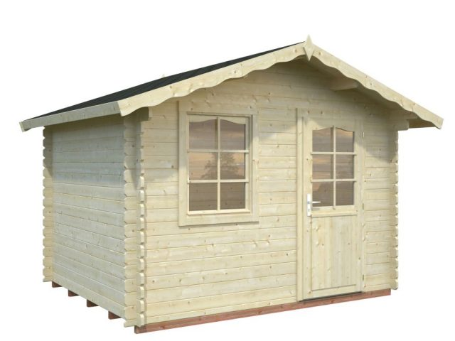 home1978-casas-casetas-cabanas-madera-jardin-palmako-emma-4.6m2-01