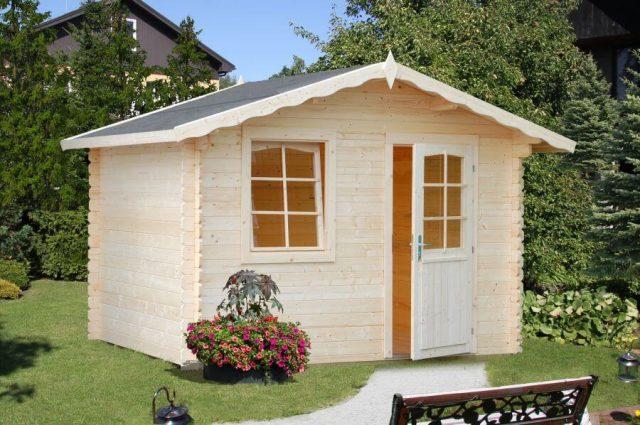 https://home1978.com/wp-content/uploads/home1978-casas-casetas-cabanas-madera-jardin-palmako-emma-4.6m2-01.jpg https://home1978.com/wp-content/uploads/home1978-casas-casetas-cabanas-madera-jardin-palmako-emma-4.6m2-01.jpg https://home1978.com/wp-content/uploads/home1978-casas-casetas-cabanas-madera-jardin-palmako-emma-4.6m2-02-plano.jpg https://home1978.com/wp-content/uploads/home1978-casas-casetas-cabanas-madera-jardin-palmako-emma-4.6m2-04.jpg https://home1978.com/wp-content/uploads/home1978-casas-casetas-cabanas-madera-jardin-palmako-emma-4.6m2-03.jpg https://home1978.com/wp-content/uploads/home1978-casas-casetas-cabanas-madera-jardin-palmako-emma-4.6m2-05.jpg