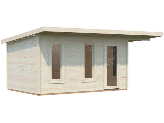 home1978-casas-casetas-cabanas-madera-jardin-palmako-grace-12