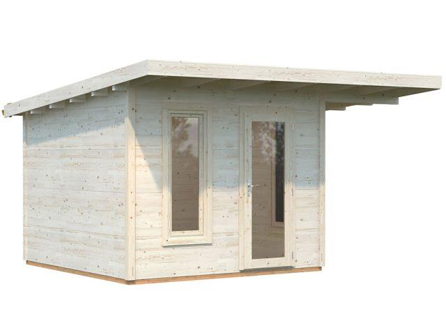 home1978-casas-casetas-cabanas-madera-jardin-palmako-grace-8-4