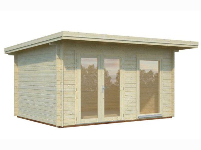 home1978-casas-casetas-cabanas-madera-jardin-palmako-heidi-11