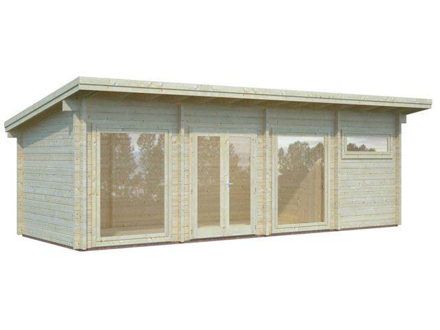 home1978-casas-casetas-cabanas-madera-jardin-palmako-heidi-22.8m2-01-01