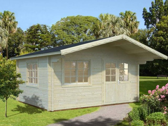 https://home1978.com/wp-content/uploads/home1978-casas-casetas-cabanas-madera-jardin-palmako-helena-15.1m2-01.jpg https://home1978.com/wp-content/uploads/home1978-casas-casetas-cabanas-madera-jardin-palmako-helena-15.1m2-01.jpg https://home1978.com/wp-content/uploads/home1978-casas-casetas-cabanas-madera-jardin-palmako-helena-15.1m2-02-plano.jpg https://home1978.com/wp-content/uploads/home1978-casas-casetas-cabanas-madera-jardin-palmako-helena-15.1m2-03.jpg