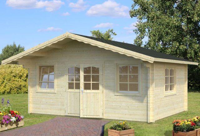 https://home1978.com/wp-content/uploads/home1978-casas-casetas-cabanas-madera-jardin-palmako-helena-18.6m2-01.jpg https://home1978.com/wp-content/uploads/home1978-casas-casetas-cabanas-madera-jardin-palmako-helena-18.6m2-01.jpg https://home1978.com/wp-content/uploads/home1978-casas-casetas-cabanas-madera-jardin-palmako-helena-18.6m2-02-plano.jpg https://home1978.com/wp-content/uploads/home1978-casas-casetas-cabanas-madera-jardin-palmako-helena-18.6m2-03.jpg