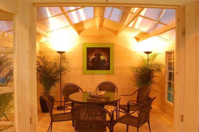 https://home1978.com/wp-content/uploads/home1978-casas-casetas-cabanas-madera-jardin-palmako-irene-13.9m2-01.jpg https://home1978.com/wp-content/uploads/home1978-casas-casetas-cabanas-madera-jardin-palmako-irene-13.9m2-01.jpg https://home1978.com/wp-content/uploads/home1978-casas-casetas-cabanas-madera-jardin-palmako-irene-13.9m2-02.jpg https://home1978.com/wp-content/uploads/home1978-casas-casetas-cabanas-madera-jardin-palmako-irene-13.9m2-06-gris.jpg https://home1978.com/wp-content/uploads/home1978-casas-casetas-cabanas-madera-jardin-palmako-irene-13.9m2-05-verde.jpg https://home1978.com/wp-content/uploads/home1978-casas-casetas-cabanas-madera-jardin-palmako-irene-13.9m2-04-rojo.jpg https://home1978.com/wp-content/uploads/home1978-casas-casetas-cabanas-madera-jardin-palmako-irene-13.9m2-03.jpg https://home1978.com/wp-content/uploads/home1978-casas-casetas-cabanas-madera-jardin-palmako-irene-13.9m2-07-interior.jpg
