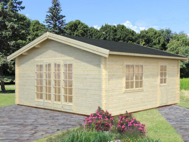 https://home1978.com/wp-content/uploads/home1978-casas-casetas-cabanas-madera-jardin-palmako-irene-27.7m2-01.jpg https://home1978.com/wp-content/uploads/home1978-casas-casetas-cabanas-madera-jardin-palmako-irene-27.7m2-01.jpg https://home1978.com/wp-content/uploads/home1978-casas-casetas-cabanas-madera-jardin-palmako-irene-27.7m2-02.jpg https://home1978.com/wp-content/uploads/home1978-casas-casetas-cabanas-madera-jardin-palmako-irene-27.7m2-03.jpg