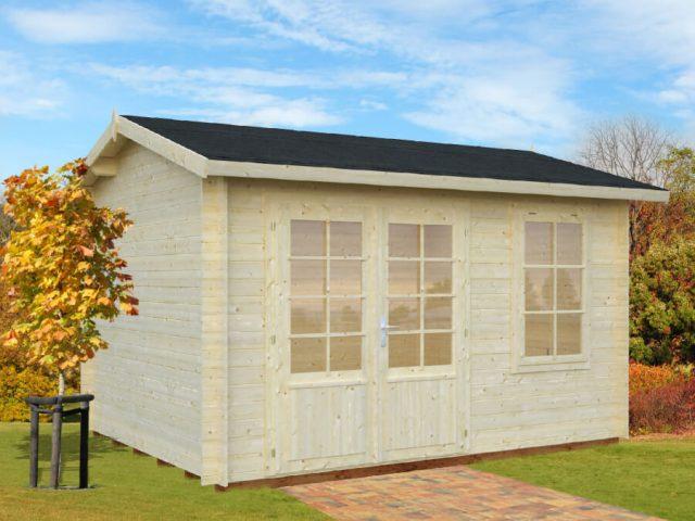 https://home1978.com/wp-content/uploads/home1978-casas-casetas-cabanas-madera-jardin-palmako-iris-9.6m2-01a.jpg https://home1978.com/wp-content/uploads/home1978-casas-casetas-cabanas-madera-jardin-palmako-iris-9.6m2-01b.jpg https://home1978.com/wp-content/uploads/home1978-casas-casetas-cabanas-madera-jardin-palmako-iris-9.6m2-02-plano.jpg https://home1978.com/wp-content/uploads/home1978-casas-casetas-cabanas-madera-jardin-palmako-iris-9.6m2-04.jpg