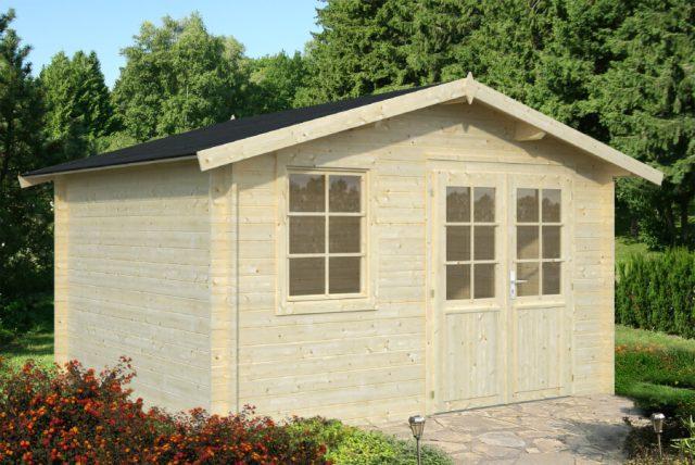 https://home1978.com/wp-content/uploads/home1978-casas-casetas-cabanas-madera-jardin-palmako-klara-10.4m2-01.jpg https://home1978.com/wp-content/uploads/home1978-casas-casetas-cabanas-madera-jardin-palmako-klara-10.4m2-01.jpg https://home1978.com/wp-content/uploads/home1978-casas-casetas-cabanas-madera-jardin-palmako-klara-10.4m2-02-plano.jpg https://home1978.com/wp-content/uploads/home1978-casas-casetas-cabanas-madera-jardin-palmako-klara-10.4m2-03.jpg