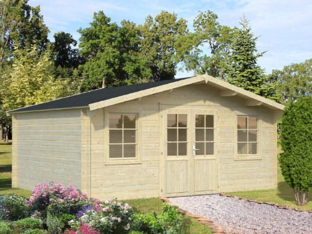 https://home1978.com/wp-content/uploads/home1978-casas-casetas-cabanas-madera-jardin-palmako-klara-17.0m2-01.jpg https://home1978.com/wp-content/uploads/home1978-casas-casetas-cabanas-madera-jardin-palmako-klara-17.0m2-01.jpg https://home1978.com/wp-content/uploads/home1978-casas-casetas-cabanas-madera-jardin-palmako-klara-17.0m2-02-plano.jpg https://home1978.com/wp-content/uploads/home1978-casas-casetas-cabanas-madera-jardin-palmako-klara-17.0m2-03.jpg