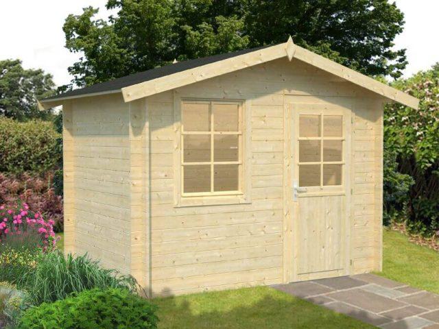 https://home1978.com/wp-content/uploads/home1978-casas-casetas-cabanas-madera-jardin-palmako-klara-4.7m2-01.jpg https://home1978.com/wp-content/uploads/home1978-casas-casetas-cabanas-madera-jardin-palmako-klara-4.7m2-01.jpg https://home1978.com/wp-content/uploads/home1978-casas-casetas-cabanas-madera-jardin-palmako-klara-4.7m2-02-plano.jpg https://home1978.com/wp-content/uploads/home1978-casas-casetas-cabanas-madera-jardin-palmako-klara-4.7m2-03.jpg