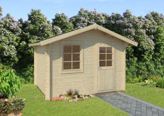 https://home1978.com/wp-content/uploads/home1978-casas-casetas-cabanas-madera-jardin-palmako-laura-6.9m2-01.jpg https://home1978.com/wp-content/uploads/home1978-casas-casetas-cabanas-madera-jardin-palmako-laura-6.9m2-01.jpg https://home1978.com/wp-content/uploads/home1978-casas-casetas-cabanas-madera-jardin-palmako-laura-6.9m2-02-plano.jpg https://home1978.com/wp-content/uploads/home1978-casas-casetas-cabanas-madera-jardin-palmako-laura-6.9m2-03.jpg