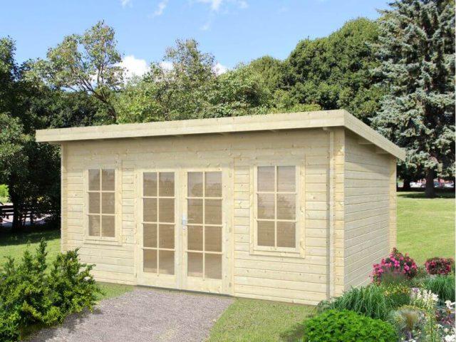 https://home1978.com/wp-content/uploads/home1978-casas-casetas-cabanas-madera-jardin-palmako-lisa-14.2m2-01.jpg https://home1978.com/wp-content/uploads/home1978-casas-casetas-cabanas-madera-jardin-palmako-lisa-14.2m2-08-natural.jpg https://home1978.com/wp-content/uploads/home1978-casas-casetas-cabanas-madera-jardin-palmako-lisa-14.2m2-02-plano.jpg https://home1978.com/wp-content/uploads/home1978-casas-casetas-cabanas-madera-jardin-palmako-lisa-14.2m2-05-azul.jpg https://home1978.com/wp-content/uploads/home1978-casas-casetas-cabanas-madera-jardin-palmako-lisa-14.2m2-04-rojo.jpg https://home1978.com/wp-content/uploads/home1978-casas-casetas-cabanas-madera-jardin-palmako-lisa-14.2m2-07-negro.jpg https://home1978.com/wp-content/uploads/home1978-casas-casetas-cabanas-madera-jardin-palmako-lisa-14.2m2-06-gris.jpg https://home1978.com/wp-content/uploads/home1978-casas-casetas-cabanas-madera-jardin-palmako-lisa-14.2m2-03.jpg
