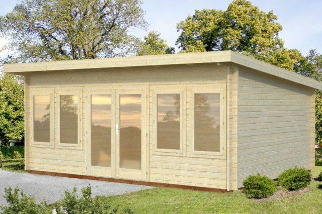 https://home1978.com/wp-content/uploads/home1978-casas-casetas-cabanas-madera-jardin-palmako-lisa-19.4m2-01.jpg https://home1978.com/wp-content/uploads/home1978-casas-casetas-cabanas-madera-jardin-palmako-lisa-19.4m2-02.jpg https://home1978.com/wp-content/uploads/home1978-casas-casetas-cabanas-madera-jardin-palmako-lisa-19.4m2-02-plano.jpg https://home1978.com/wp-content/uploads/home1978-casas-casetas-cabanas-madera-jardin-palmako-lisa-19.4m2-04.jpg