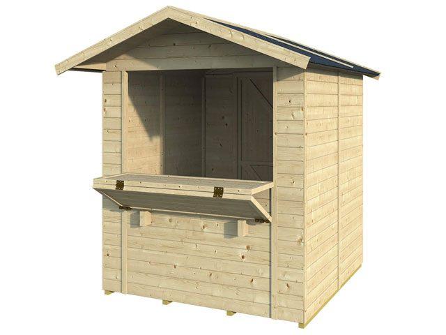 home1978-casas-casetas-cabanas-madera-jardin-palmako-quiosco-home-1-1
