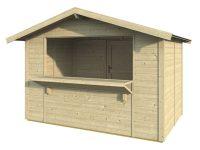 home1978-casas-casetas-cabanas-madera-jardin-palmako-quiosco-home-2-1